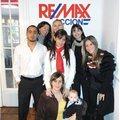 Administración RE/MAX Acción