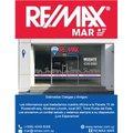 RE/MAX Mar
