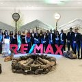 RE/MAX Titanium